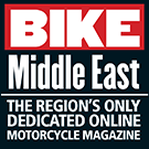 Bike Middle East